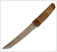 Нож Эридан