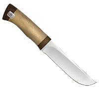 Нож Узбекский