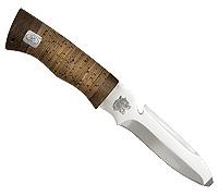Нож Налим
