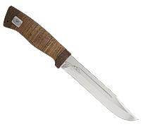 Нож Разведчик-2
