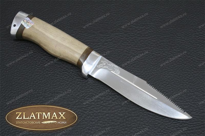 Охотничий нож волк 1 ножи швейцарские викторинокс