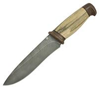 Нож Н1
