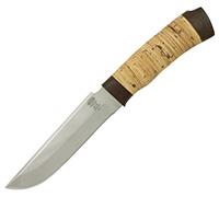 Нож Н3 Гумбольт