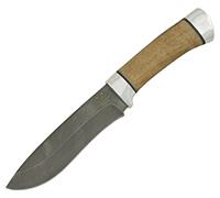 Нож Н6