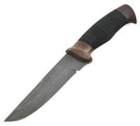 Нож Н8 Спецназ