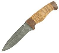 Нож Н9 Чикаго
