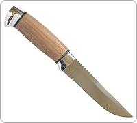 Нож НР2 Турция