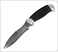 Нож Н21