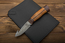 Нож НР21