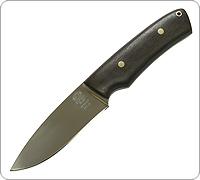 Нож НР 42