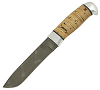 Нож Н61