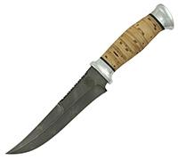 Нож Н69