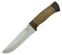Нож Н55