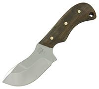Нож Н67