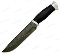 Нож Н83